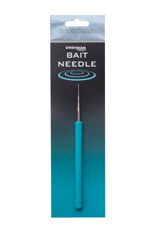 Bait Needle