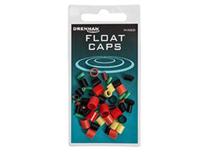 Float Caps