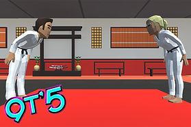 Karate Dojo.jpg
