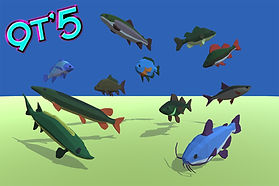 Fresh Water Fish.jpg