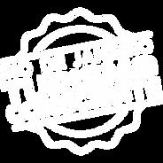 TURISMO-CONSCIENTE-RJ-Logotipo-Branco_se