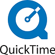 Quicktime-logo.png