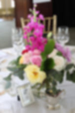 Events Blush Floral.JPG