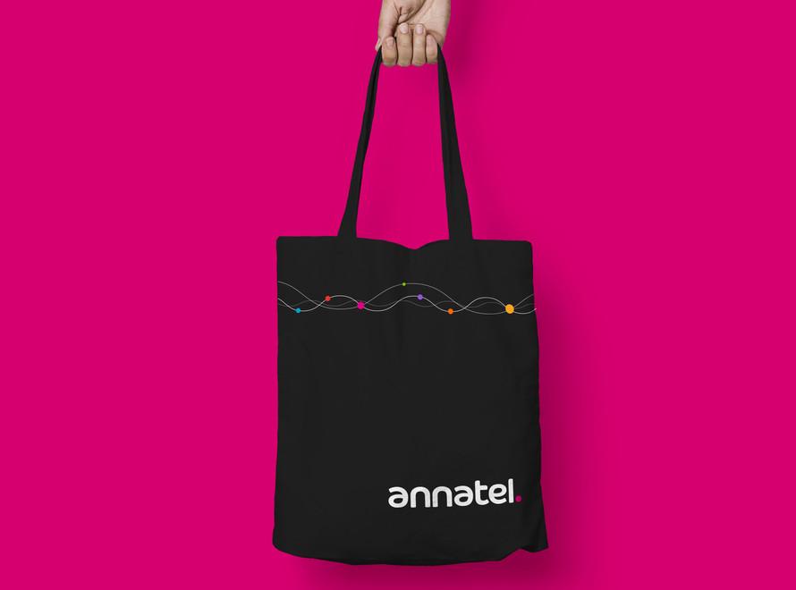 Annatel-Sac-01-Designed by WEDESIGN-Bran