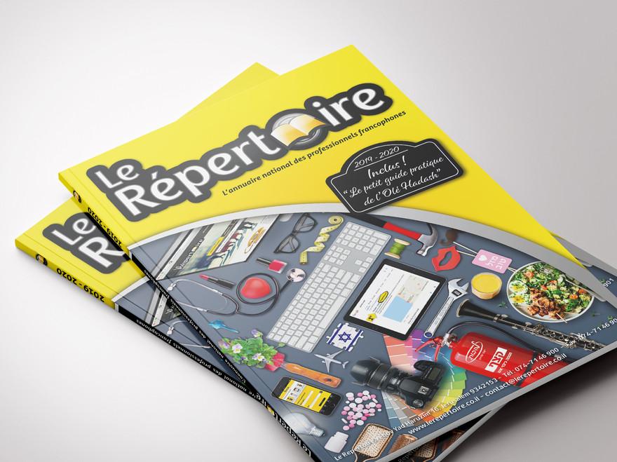 LeRepertoire-Cover-05-Designed by WEDESI