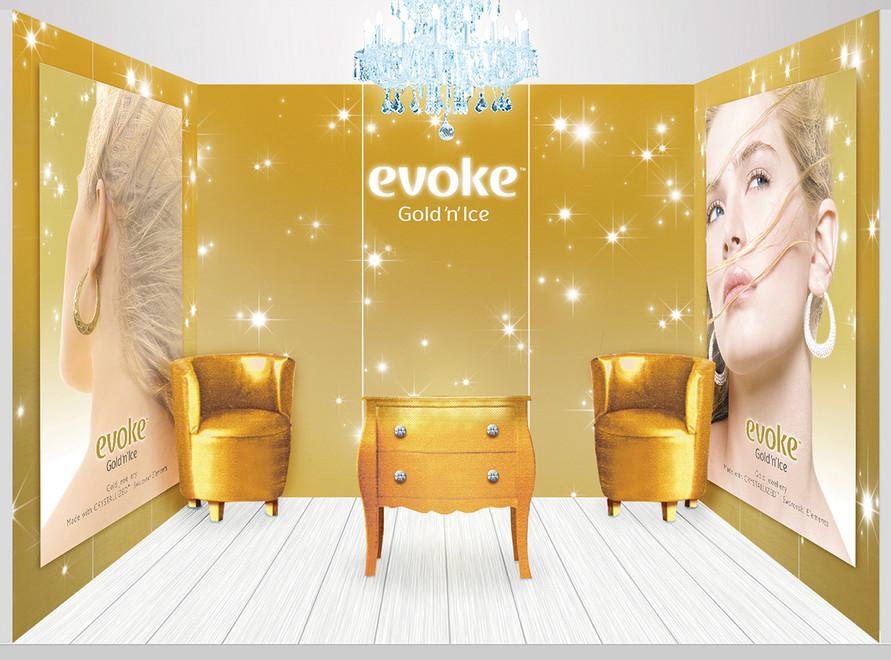 Evoke-Booth-10-Designed by WEDESIGN-Bran