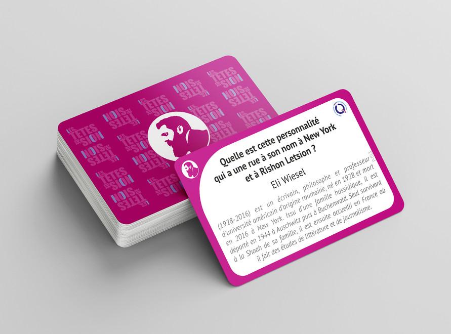 Les Tetes de Sion-04-Playing Card-Jeu de Société-Designed by WEDESIGN-Branding.jpg