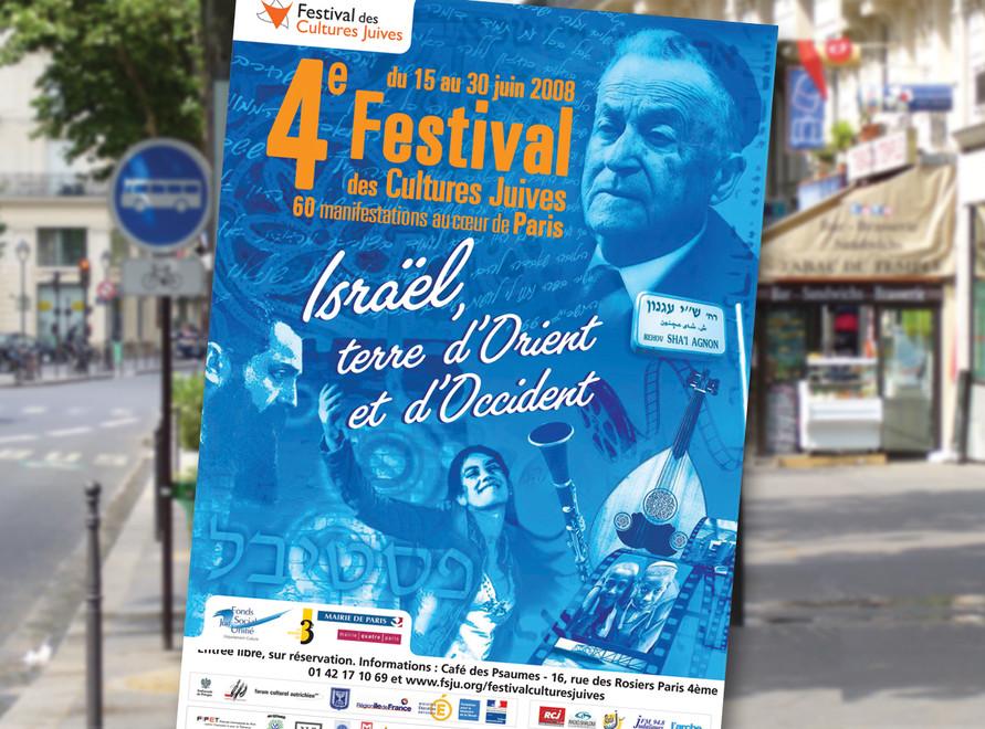 Festival des cultures Juives-01-Designed