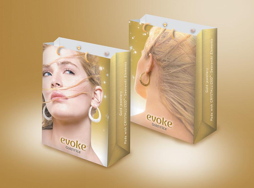 Evoke-Bag-03-Designed by WEDESIGN-Brandi