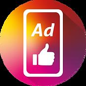 We Design Branding-Advertising Campain D