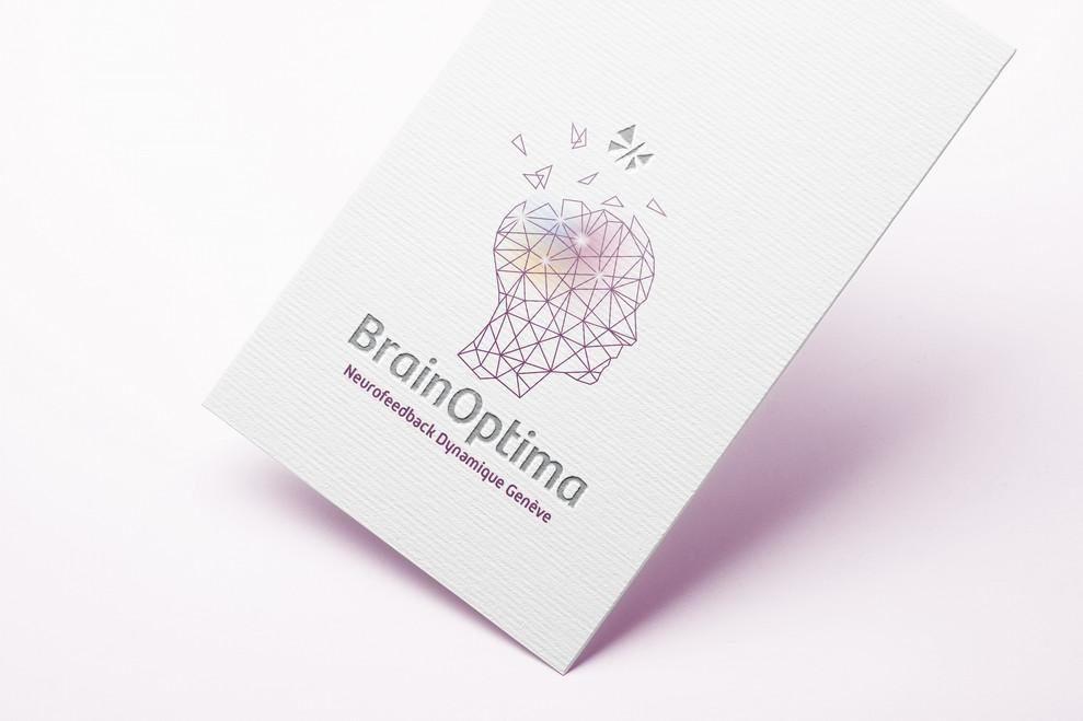 BrainOptima