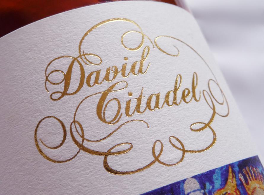 David Citadel Jerusalem Winery-02-Design