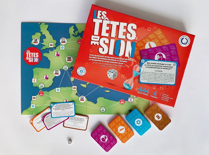 Les Tetes de Sion-02-Jeu de Société-Designed by WEDESIGN-Branding.jpg