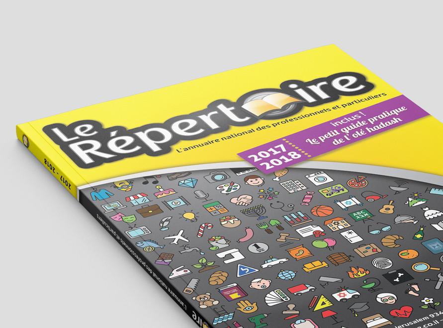LeRepertoire-Cover-03-Designed by WEDESI