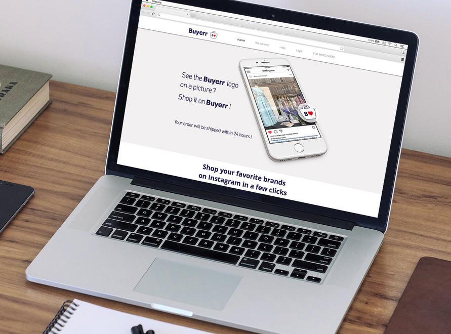 Buyerr-Website-02-Designed by WEDESIGN-B
