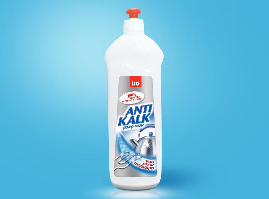 AntiKalk Sano-02-Designed by WEDESIGN-Br