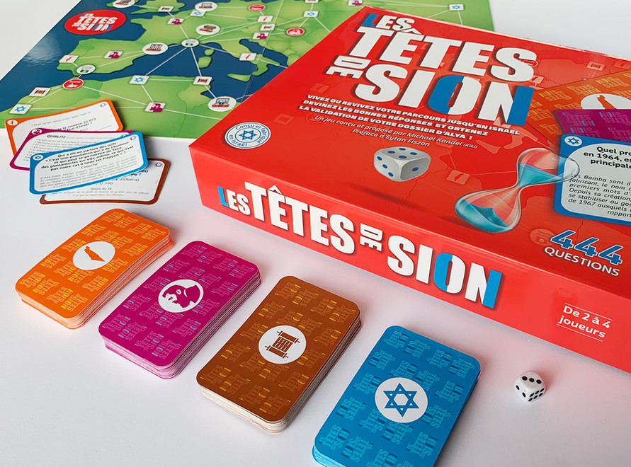 Les Tetes de Sion-01-Jeu de Société-Designed by WEDESIGN-Branding.jpg