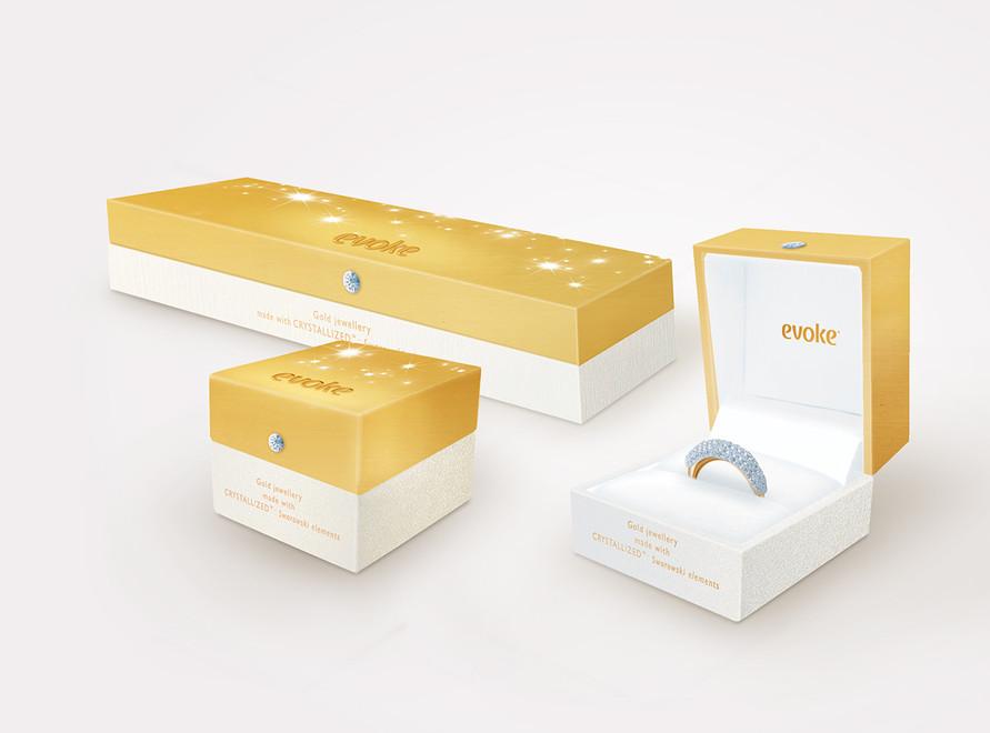 Evoke-00-Designed by We Design Branding.