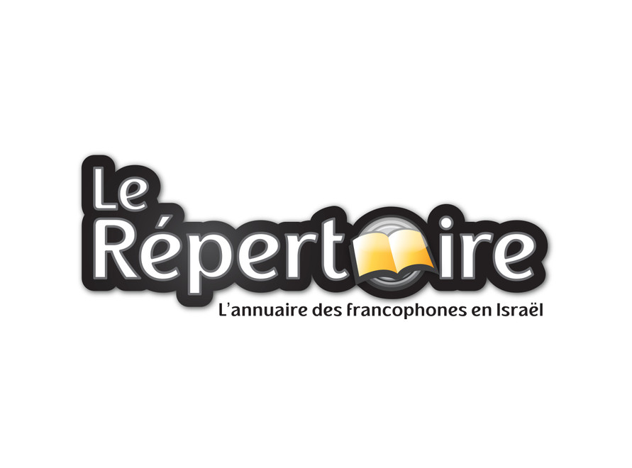 Le Repertoire-01-Designed by WEDESIGN-Br