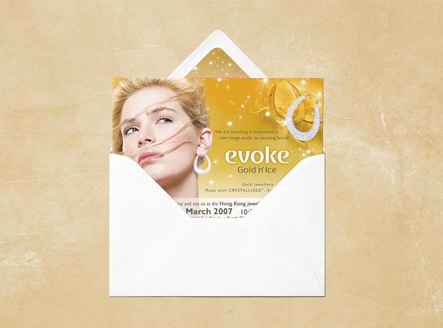 Evoke-Invitation-11-Designed by WEDESIGN