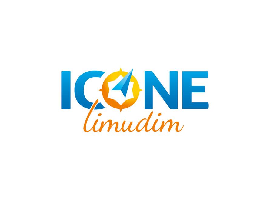 Icone Limudim-Logo-01-Designed by WEDESI