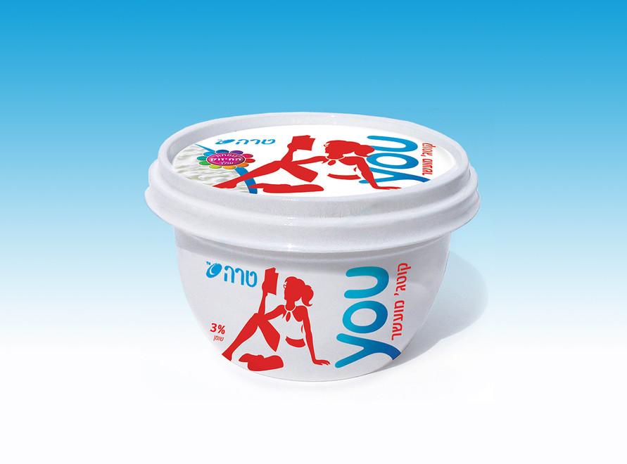 Tara-Packaging-01-Designed by WEDESIGN-B