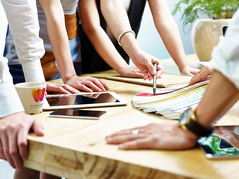 We Design Branding-agency.jpg
