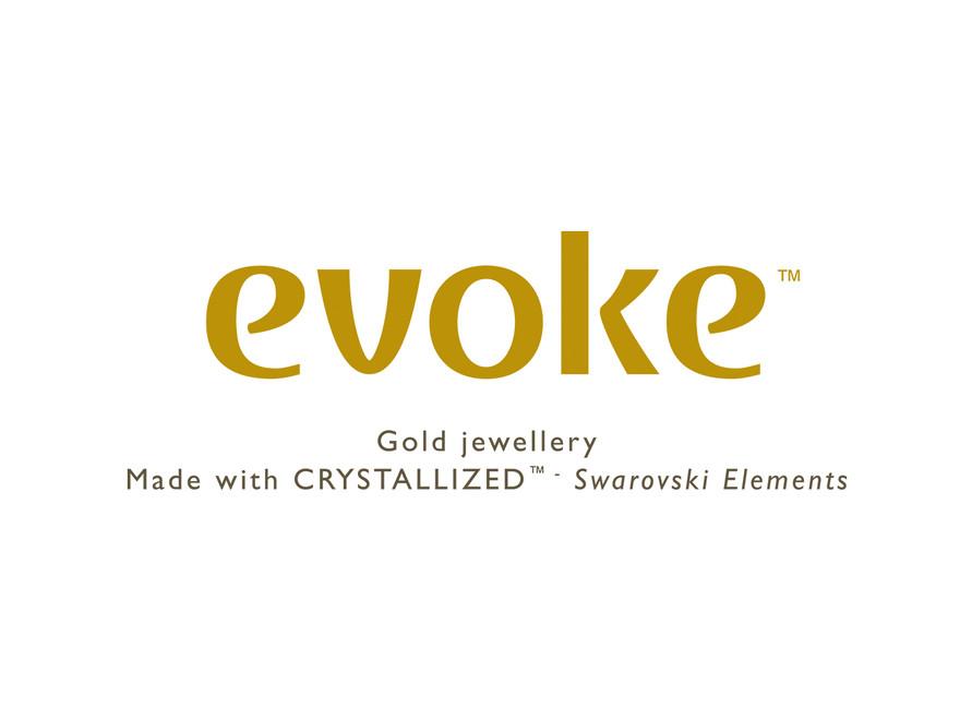 Evoke-Logo-01-Designed by WEDESIGN-Brand