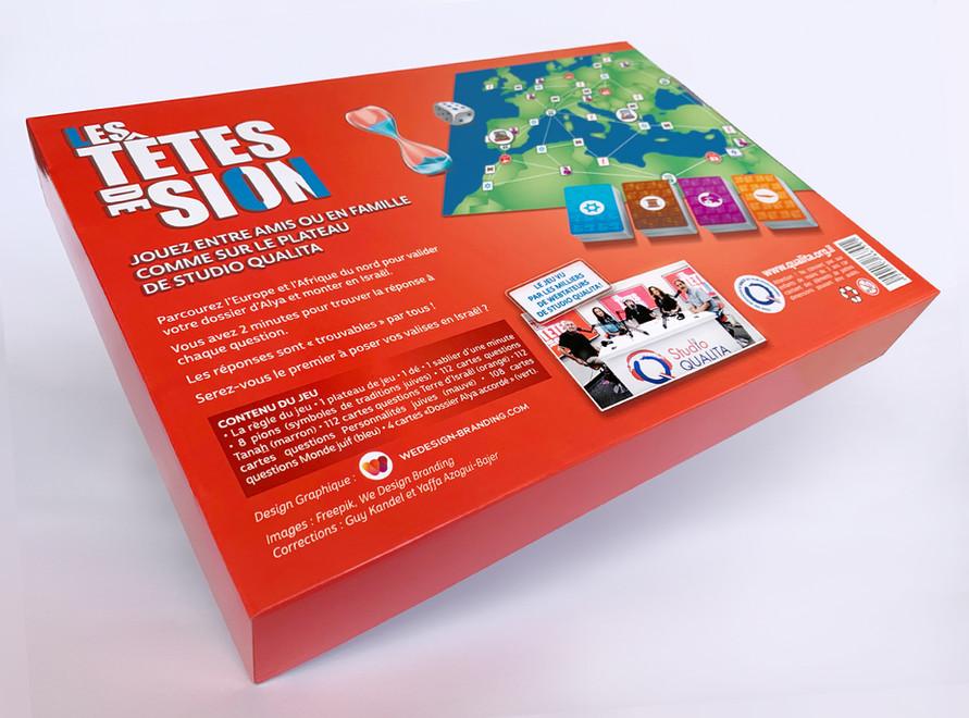 Les Tetes de Sion-03-Jeu de Société-Designed by WEDESIGN-Branding.jpg