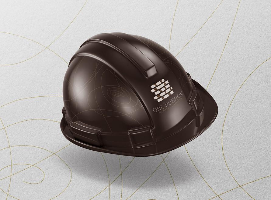 One Dubnov-10-Hard Hat-Designed by WEDESIGN-Branding.jpg