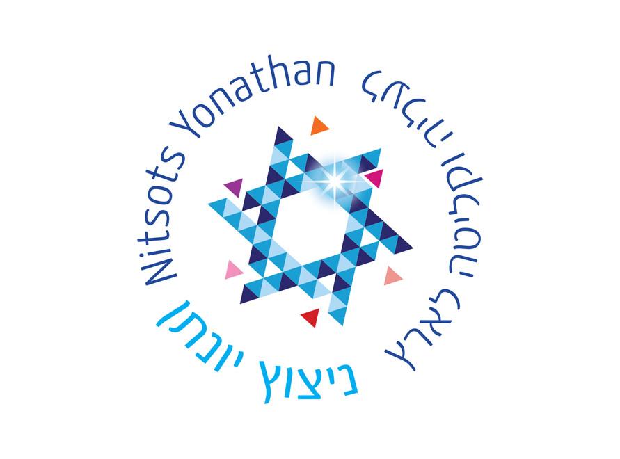 NITSOTS YONATHAN