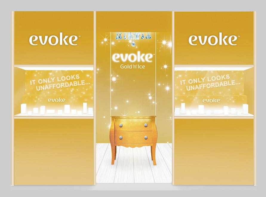 Evoke-Booth-09-Designed by WEDESIGN-Bran