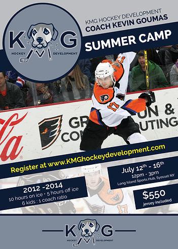 KMG Summer Camp_Updated_.jpg