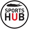 SportsHubLogo.png