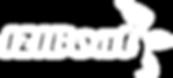Logo IZIBoat_Blanc.png