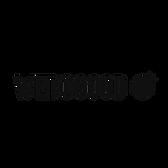 wedogood-logo-rouge_edited.png