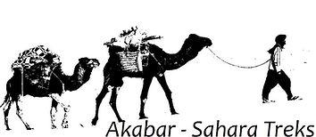 Akabar7.JPG