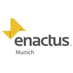 enactus_münchen_logo_jpeg.jpg