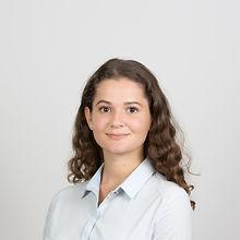 Annika Stumpp (1).jpg
