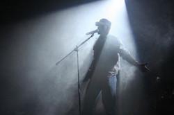 Soullink 2007