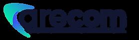 ARECOM - LOGO-2.png