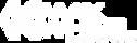 Capture d'écran 2020-05-15 à 18.29.19 co
