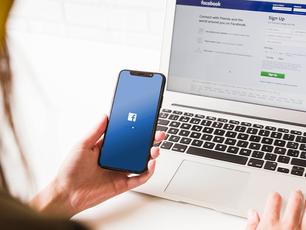Facebook Pay sera bientôt disponible sur Shopify