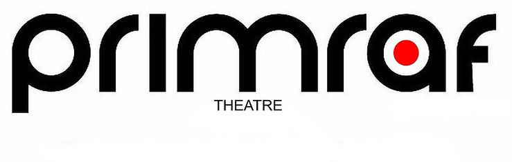 Logo PrlmRaf Theatre