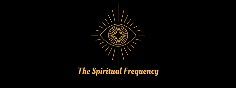 Spiritual Frequency Banner.png