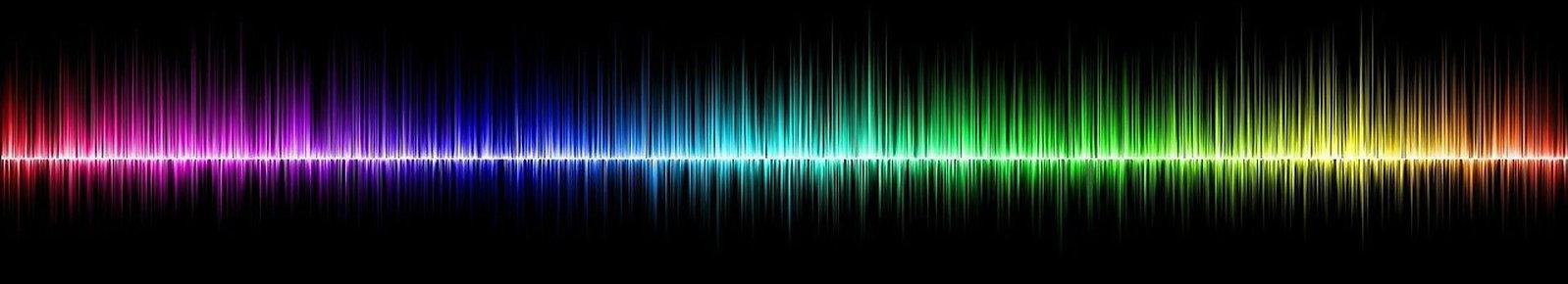 frequency wave bg 2000 px w.jpg