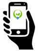 PhoneNeolec.png
