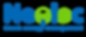 Logo Neolec-01.png