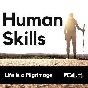 CRETIO Human Skills square.png