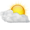 sunnycloud3.png